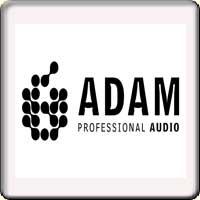 ADAM AUDIO
