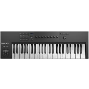NATIVE INSTRUMENTS - KOMPLETE KONTROL A49