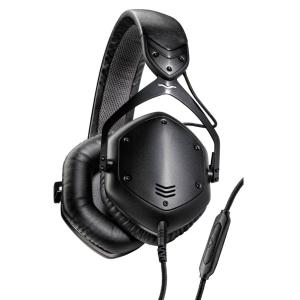V-MODA CROSSFADE LP2 - casque dj