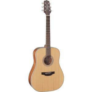 TAKAMINE GTA GD20NS - guitare acoustique 20 - Dreadnought