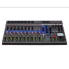 Zoom LiveTrak L-12 Digital Mixer/Recorder
