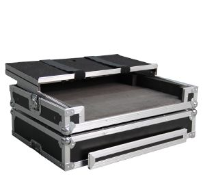 Power Acoustics - FC DDJ SR - FLIGHT CASE POUR DDJ SR PIONEER