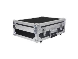 Power Acoustics - FCC DIGITAL S - FLIGHT CASE multi usage