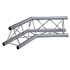 Structure Global Truss série F23 - 120° ANGLE C22