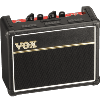 VOX - MVO AC2-RV-BASS - Mini ampli basse - drum machine
