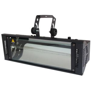 Power Lighting STROBE 1500 - Stroboscope 1500 watts