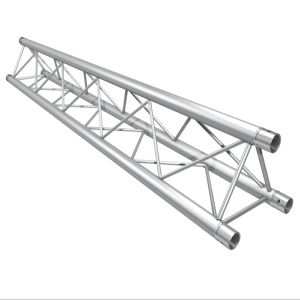 Structure Global Truss série F23 - Barre de 0.50 Mêtres - 3 connecteurs inclus