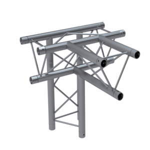 Structure Global Truss série F23 - ANGLE 4D T42