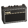 VOX - MVO AC2-RV - Mini ampli guitare + drum machine