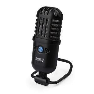 RELOOP SPODCASTER GO - Micro USB Podcast