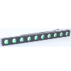 IRRIDIUM SUNSTRIP LED RGBW - 10 X 8 WATTS