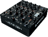 ALLEN & HEATH - Xone DB4 Table de mixage DJ Pro