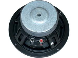 "Definitive audio F 0803 B - Haut Parleur 8"" - 120 watts RMS"