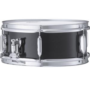 "PEARL PPS FCP1250 - 12x5"" Jet Black"