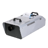 MACHINE A FUMEE 3000W DMX-512