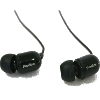 PRODIPE - IEM3 Ear Monitors qualité studio