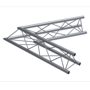 Structure Global Truss série F23 - 60° ANGLE C20