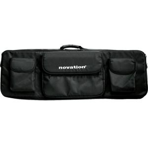 NOVATION RNO GIGBAG-61 - Pour clavier 61 notes