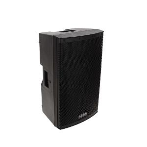 DEFINTIVE AUDIO - KOALA 12A BT - Enceinte active ABS 1200W bluetooth