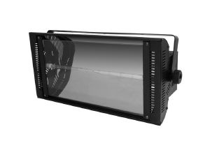 Power Lighting STROBE 1500 DMX - Stroboscope 1500 watts