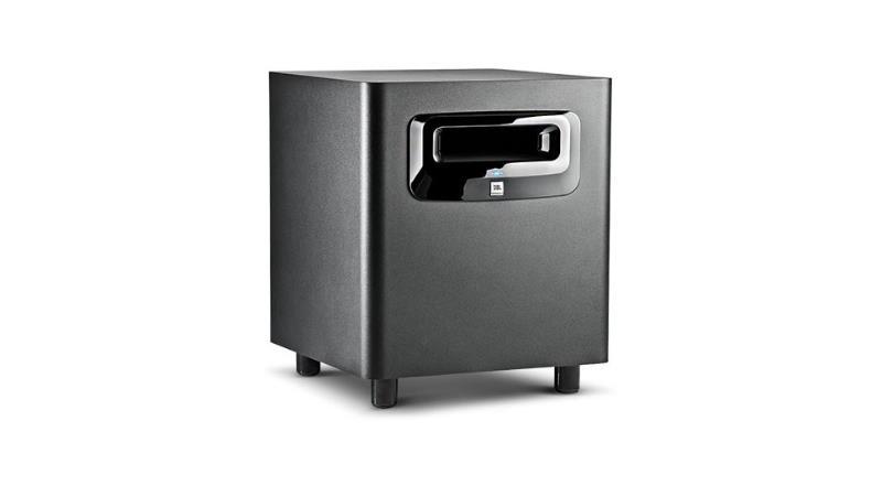 jbl lsr310s. Black Bedroom Furniture Sets. Home Design Ideas