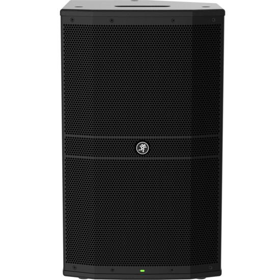 Mackie SMK DRM212 - Enceinte active large bande - 2 voies 800 Watts RMS 12""
