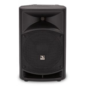 "PROEL WAVE10A - Enceinte Acive 10"" - 130 watts RMS - USB/SD/BLUETOOTH"
