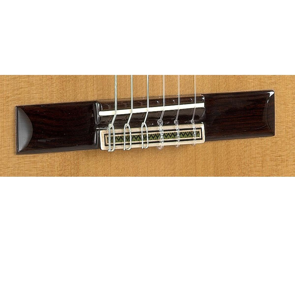 ALHAMBRA 9P Guitare Classique Concert