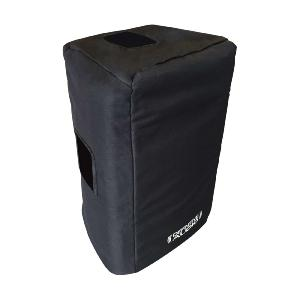 DEFINITIVE AUDIO - COVER KOALA 15A - Housse de protection enceinte KOALA 15A