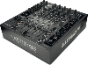 ALLEN & HEATH - Xone 92 Table de mixage DJ Pro