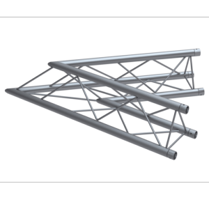 Structure Global Truss série F23 - 45° ANGLE C19