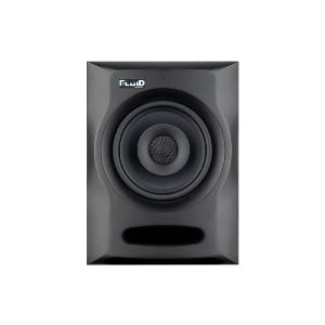 FLUID AUDIO - FX50 - Enceinte monitoring 5""