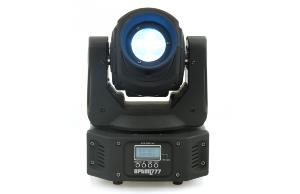 Starway OPTIM777 - Lyre Led Beam 3° Leds de 40 Watts