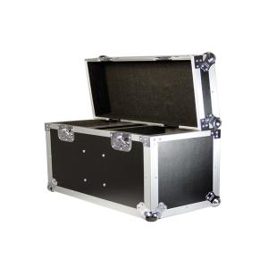 FC MINI LYRE TWIN - Fly case pour 2 mini lyres