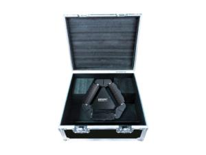 FT SPIDER ALFA/STAR - Fly Case pour SPIDER ALPFA ET SPIDER STAR