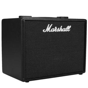 MARSHALL - MMA CODE25 - Amplificateur combo 25W