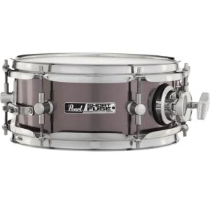 PEARL PPS SFS10C-750 - SHORT FUSE 10x4.5""