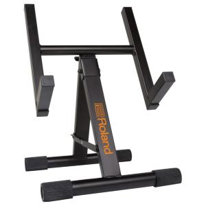 ROLAND - AMP STAND SMALL - Stand pour ampli