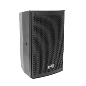 DEFINITIVE AUDIO - KOALA 8 - Enceinte active ABS 400W