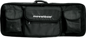NOVATION RNO GIGBAG-49 - Pour clavier 49 notes