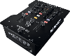 ALLEN & HEATH - Xone 23 Table de mixage DJ Pro