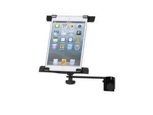 POWER STUDIO IPS 200 - Support pour tablette Ipad - Ipad Air - Ipad Mini